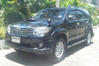 Toyota-Fortuner-Promotions